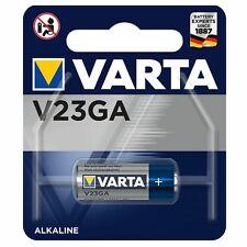 VARTA PİL V23 GA  ALKALİNE 12V