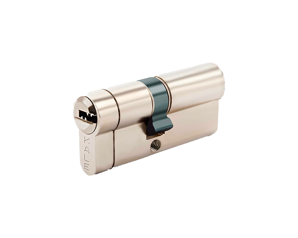 X10 AKILLI KİLİT SİLİNDİRİ 68mm (26+10+32)