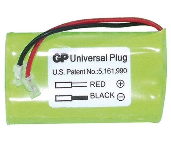PİL GPT329-2U1 1500MA TEL.PİL